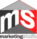 marketing-studio-logo