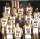 usa_dream_team